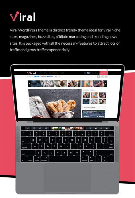 Viral Mythemeshop Themes And Free All Plugins viral theme for social media marketers mythemeshop premium themes plugin