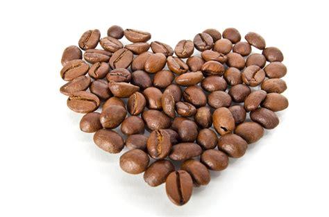 Test Your Caffeine IQ   ObesityHelp.com : ObesityHelp