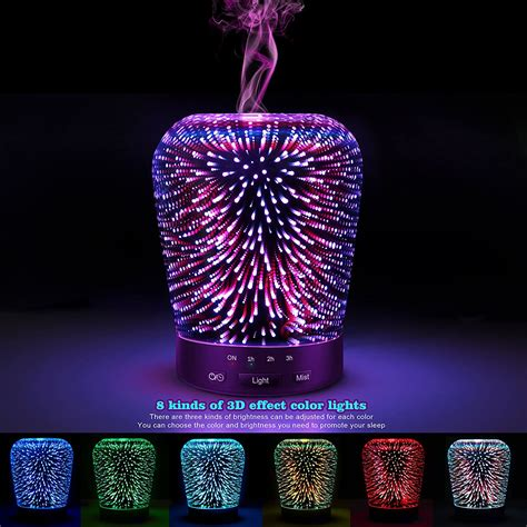 ultrasonic oil diffuser reviews oildiffuserzonecom