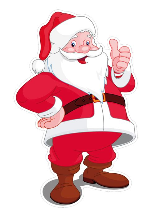 babbo natale clipart babbo natale clipart 28 images clipart babbo natale