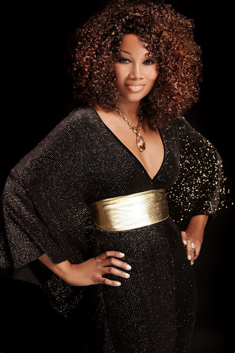 yolanda adams daughter yolanda adams daughter and husband hairstylegalleries com