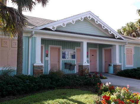 Colony Cottage The Villages Fl by Sentenced In Theft Of S Shorts From Colony