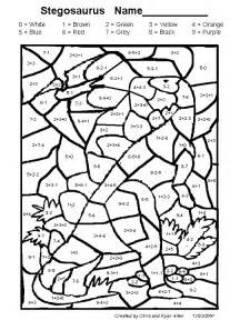 math coloring 4th grade coloring pages math coloring pages 4th grade