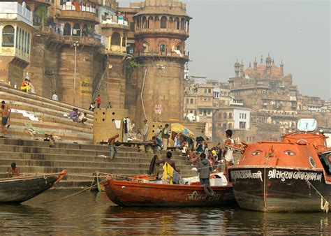 Build My House Online ganga mahala ghat