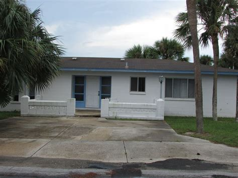 2 bedroom houses for rent in panama city fl panama city houses for rent in panama city homes for rent