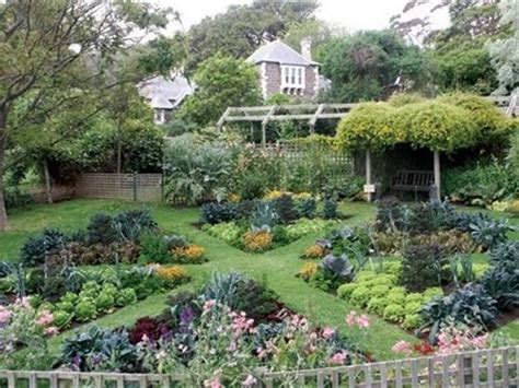 17 best images about gardening parterres on pinterest