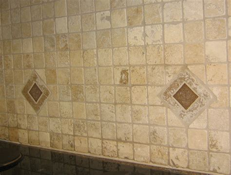 stone tile kitchen backsplash stunning kitchen backsplash designs clasical marble tile