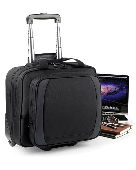home office travel document section contact number btc activewear the uk s no 1 multi brand distributor of