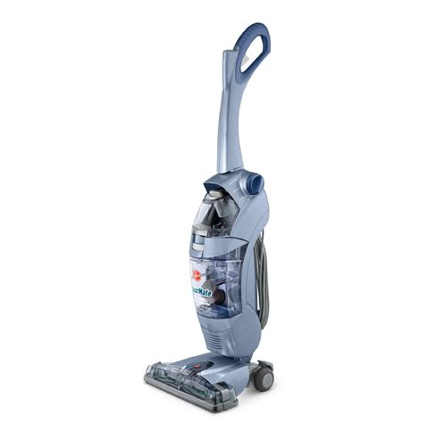 Hoovering The Floor by Hoover Fh40010b Floormate Spinscrub With Bonus Floor