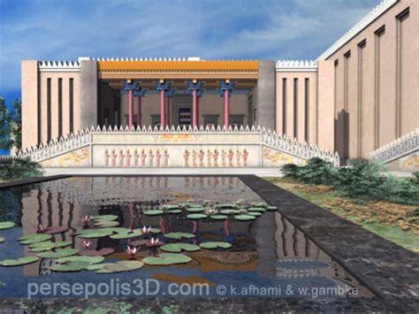 Southern House Plan tachara of darius 03
