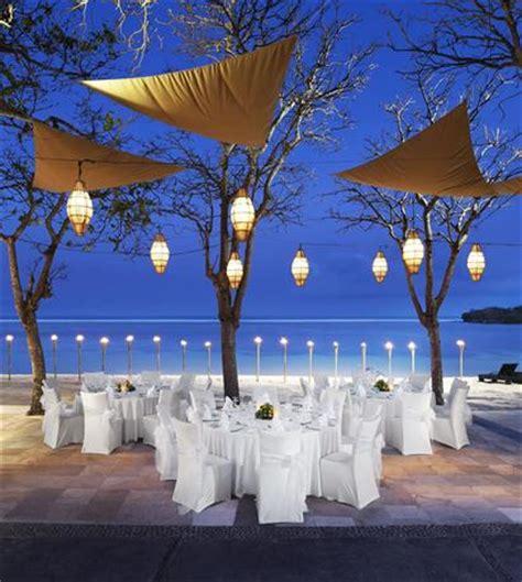 laguna design indonesia the laguna a luxury collection resort spa nusa dua