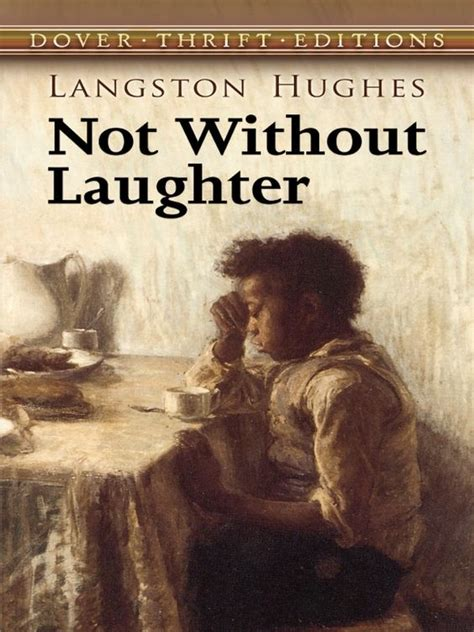 not without laughter penguin classics books not without laughter colleges literature and langston