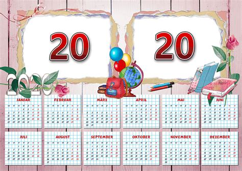 create excel annual calendar   kw annual calendar