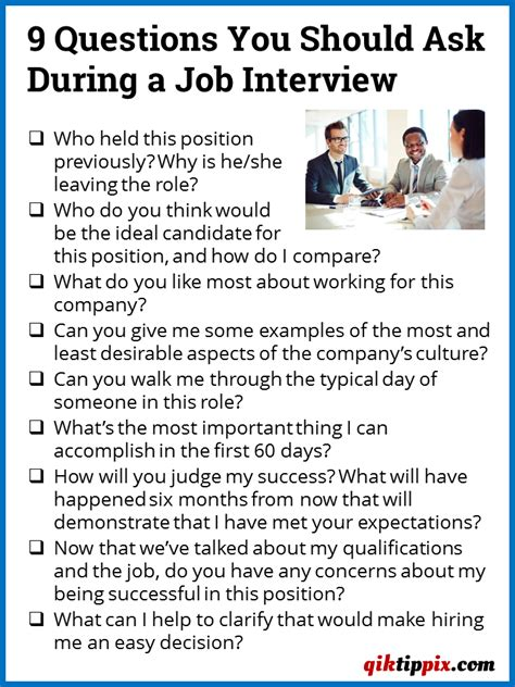 how to impress in your headteacher interview careers advice