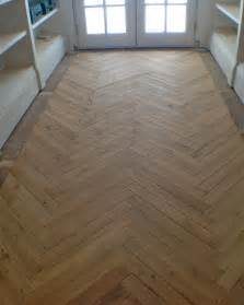flooring guys 2017 2018 cars reviews