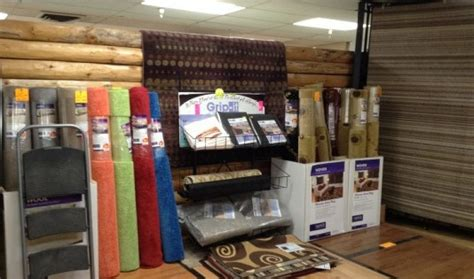 discount rug stores rug binding excellent carpet and installation choices available at discount carpet stores