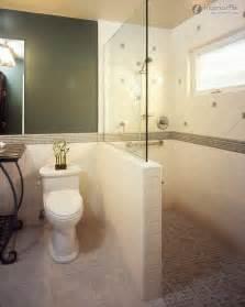 cool stylish small bathroom small bathroom shower design minimalist toilet minimalist bathroom