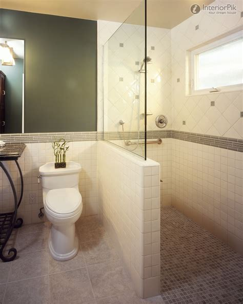 bathroom renovations for elderly small bathroom shower