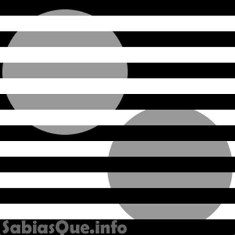 ilusiones opticas colores sab 237 as que ilusiones 211 pticas taringa