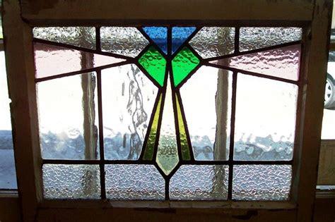 antiche arredamento vetrate antiche arredamento casa vetrate antiche per