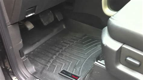 weathertech floor mats groupon 28 images floor liners amazing best floor liners for ford f