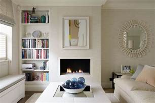 in built tv storage small living room ideas design ideas for small living rooms living room