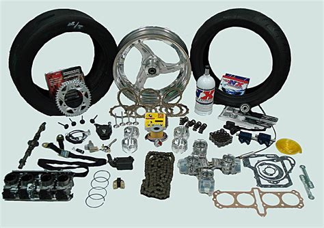 motorbike accessories motobarn offers massive range of motorcycle accessories