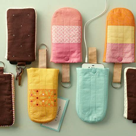 Handmade Birthday Gift Ideas - inexpensive diy birthday gifts ideas to make at home