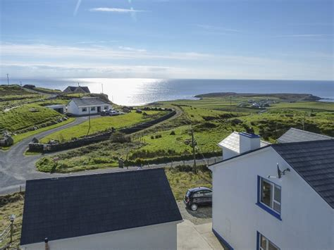 Sykes Cottages Summer Holidays Save 35 Uk Family Break Cottages Near The Sea