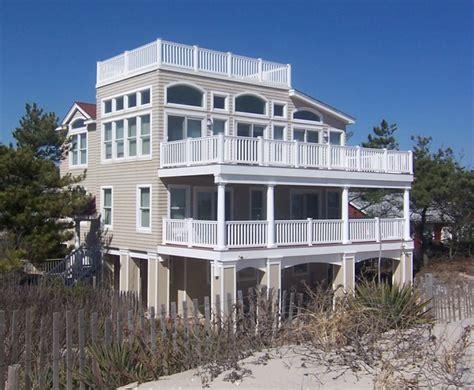 long island beach house rentals long beach island rentals