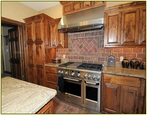 brick backsplash tile thin brick tile backsplash home design ideas brick tile