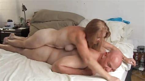 Mature Sex Old Spunkers Fauna