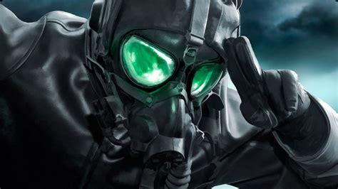 gas mask full hd fond d 233 cran and arri 232 re plan 1920x1080
