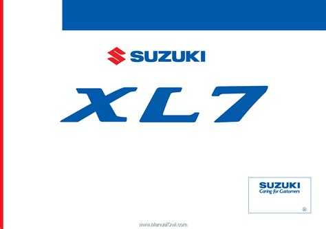 repair voice data communications 2007 suzuki xl7 instrument cluster service manual instruction for a 2008 suzuki xl 7 instrument cluster how to open suzuki xl7