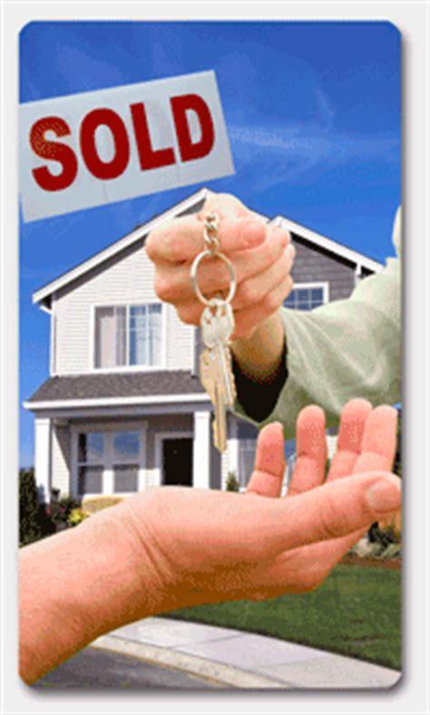 house buying procedure buying procedure