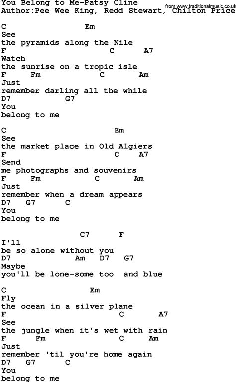 best We Belong With Me Lyrics And Chords Taylor Swift image collection