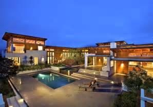 designer luxury homes timeless architectural estate in rancho santa fe