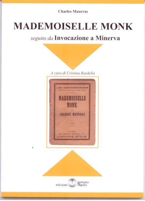www libreria europa it europa libreria editrice
