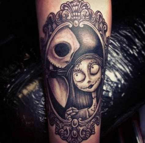 tattoo nightmares hourglass 64 best ink images on pinterest tattoo ideas hourglass