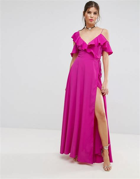 Awesome Prom Dresses For Guys Embellishment - Dress Ideas For Prom ...
