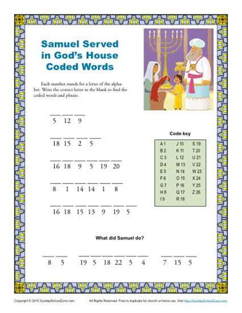 free printable games for children s church free printable bible activities for children the sunday