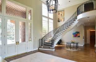home architecture and design trends what buyers want new home design trends