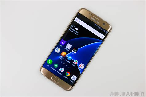 i samsung s7 here are the android related you don t want to miss this week