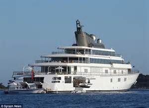 j boats 95 price this is leonardo dicaprio s yacht this is the same