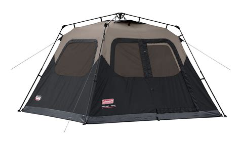 top 10 best family cing tents for sale in 2017 reviews