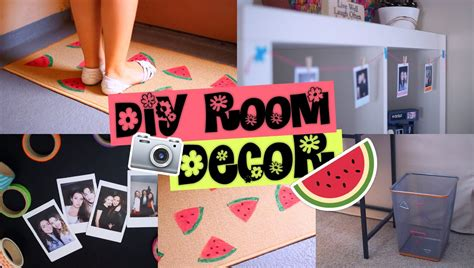 diy summer room decor diy summer room decor easy affordable inspired