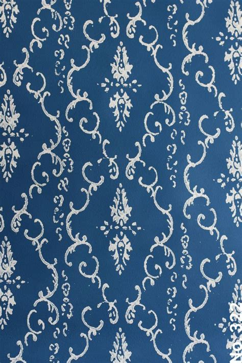 no 322 patterned paint roller from deerblue