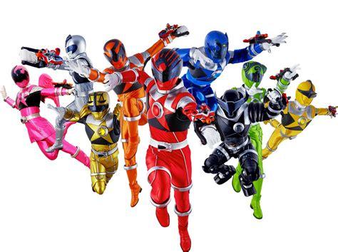 Uchu Sentai Kyuranger Sentai Series 05 Oushi Black detail of heroes uchu sentai kyuranger edition listing