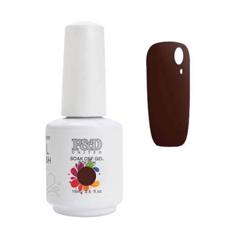 Acrylic Nail Products by Buy Acrylic Gel Nails Nails Products Wholesale
