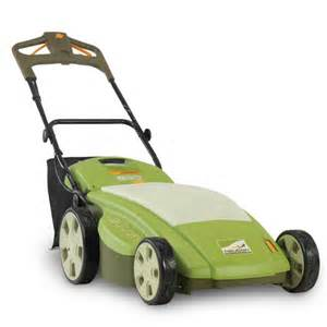 neuton lawn mowers reviews neuton ce6 cordless electric lawn mower neuton power